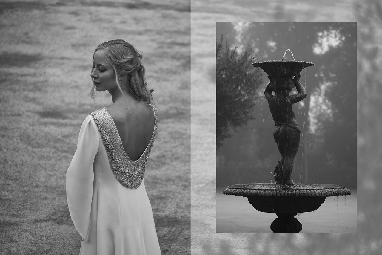 wedding-dress-with-espectacular-back-of-atelier-sílvia-marí