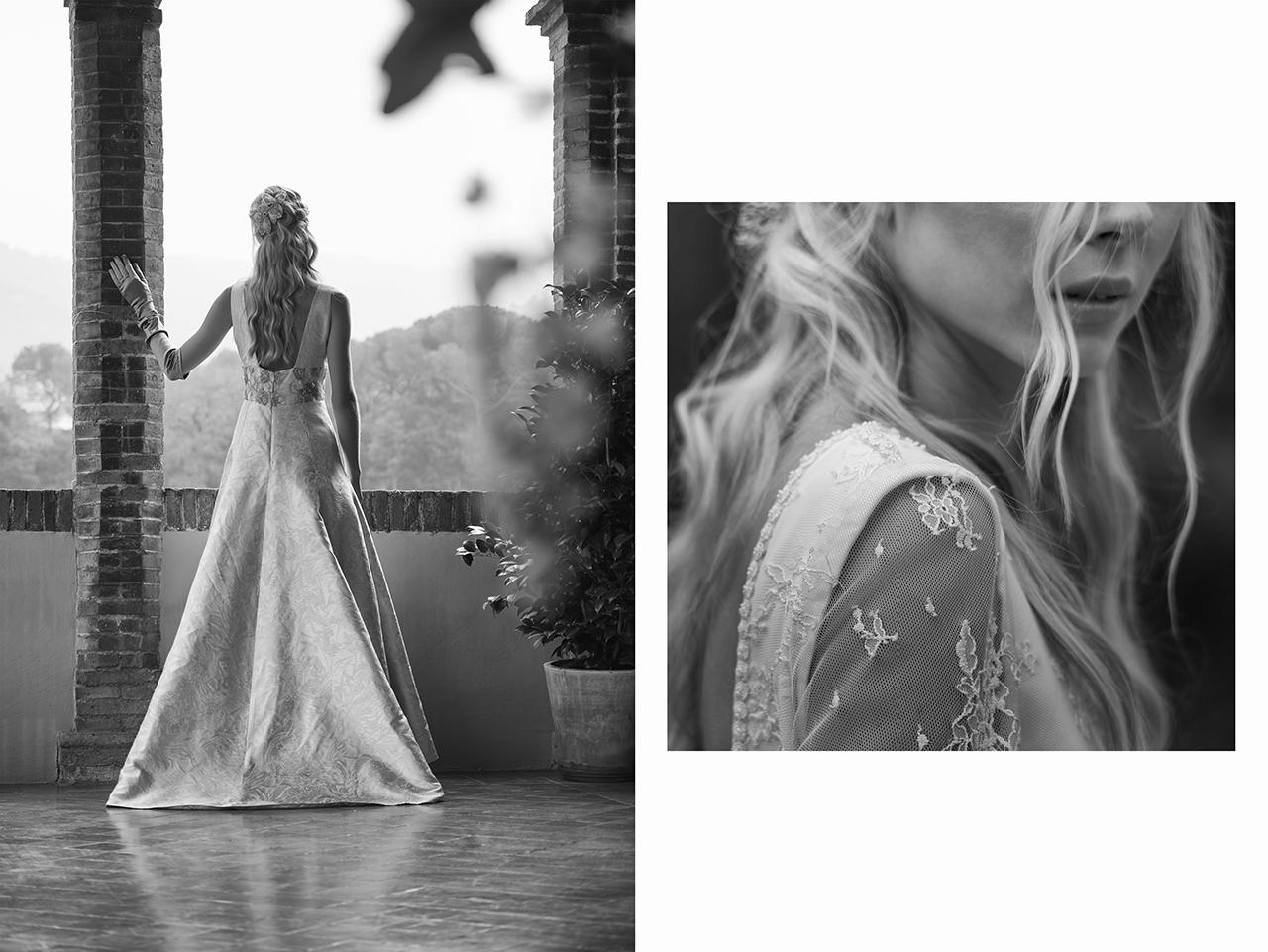 back-of-custom-wedding-dress